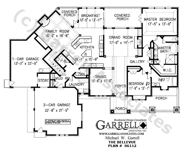 Building House Plans Home Design Photo