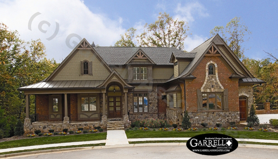 maryland custom home building plans - Home Building Plans