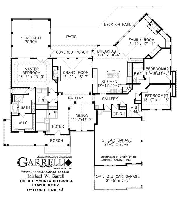 House Plans Baltimore Maryland Home Plans and Floor Plans Baltimore